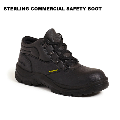 558584ced2f8 Stirling Safety Boot SS400M