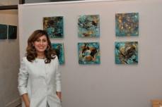 Farina Salehi