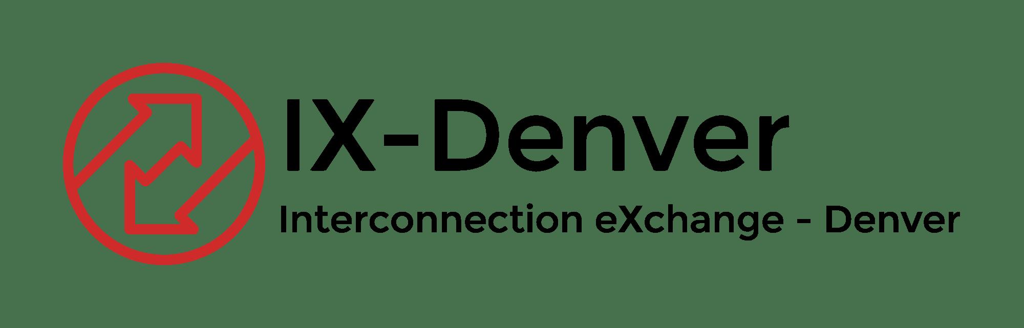 IX-Denver-logo