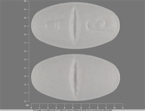 Image of Toprol-XL