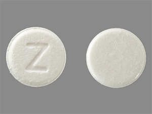 Image of Zomig-ZMT