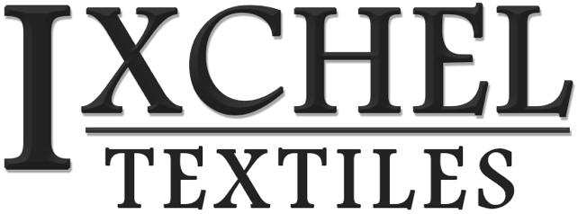 Ixchel Textiles
