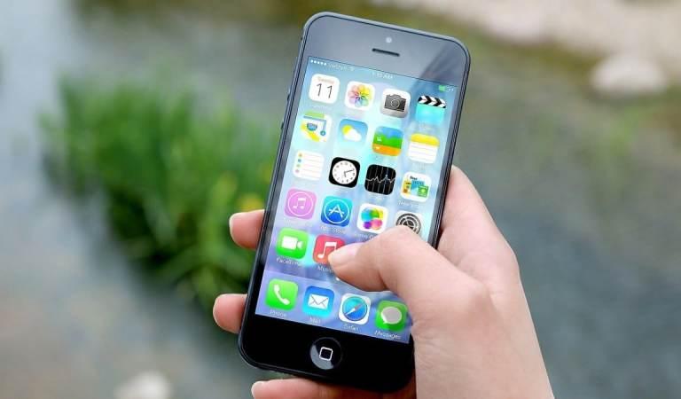 Как снять блокировку активации iPhone?