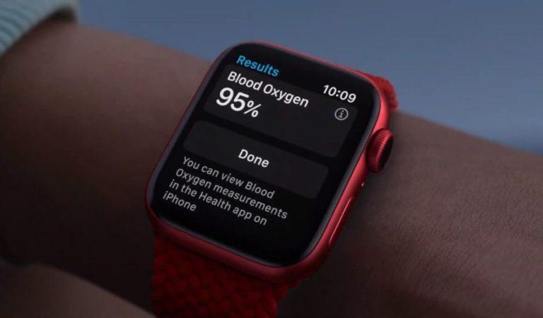 Как исправить разрядку батареи iOS 14 и WatchOS 7 и другие проблемы?