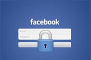 Анонимный вход в Facebook, чтобы анонимно опробовать приложения