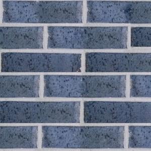 Coal Brick