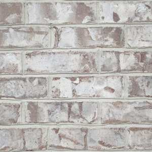English Tudor Brick