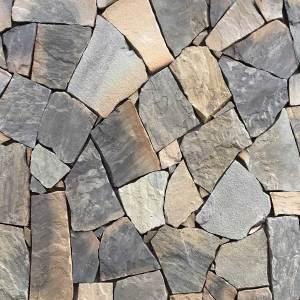 Iron Ore Fieldstone