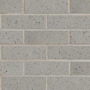 Pewter Brick