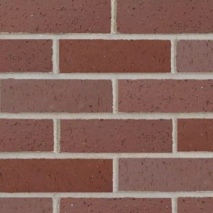 Mountain Red Brick