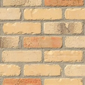 Hebron Old Broadway thin brick