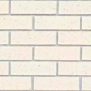 Almond Brick