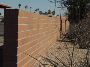 Copperstone Brick