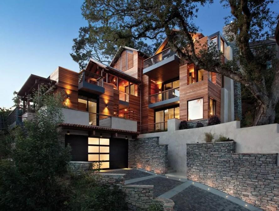 Montecito Cliffstone