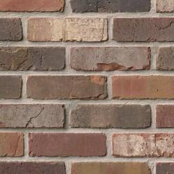 Hebron-Brick-Barrel-Room-1