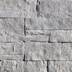 Cannonade Cut Coarse Stone