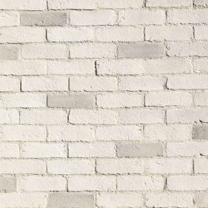 Chalk Dust TundraBrick