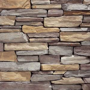 Clearwater Rustic Ledge