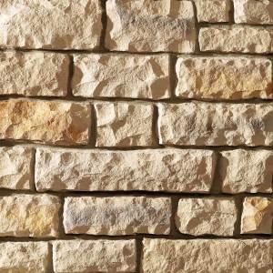 Columbus Blend Limestone