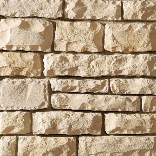 Ohio Tan Limestone