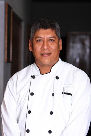 chef-juan-antonio-garcia-giles