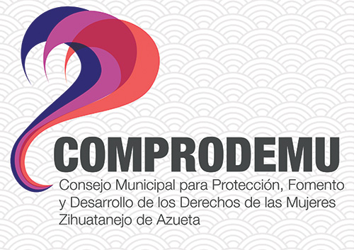 COMPRODEMU-zihuatanejo