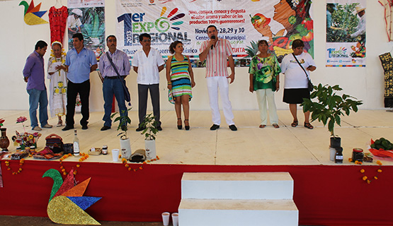 primera-expo-agroindustrial-zihuatanejo