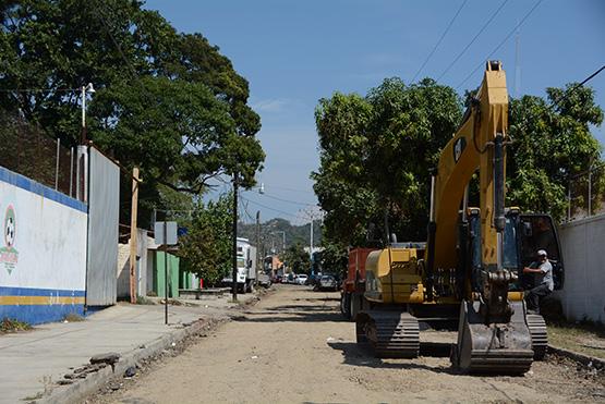 pavimentacion-calles-zihuataenjo