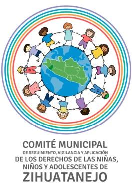 comite-municipal-de-seguimiento-vigilancia-y-aplicacion-de-los-derechos-de-las-ninas-ninos-y-adolescentes-de-zihuatanejo