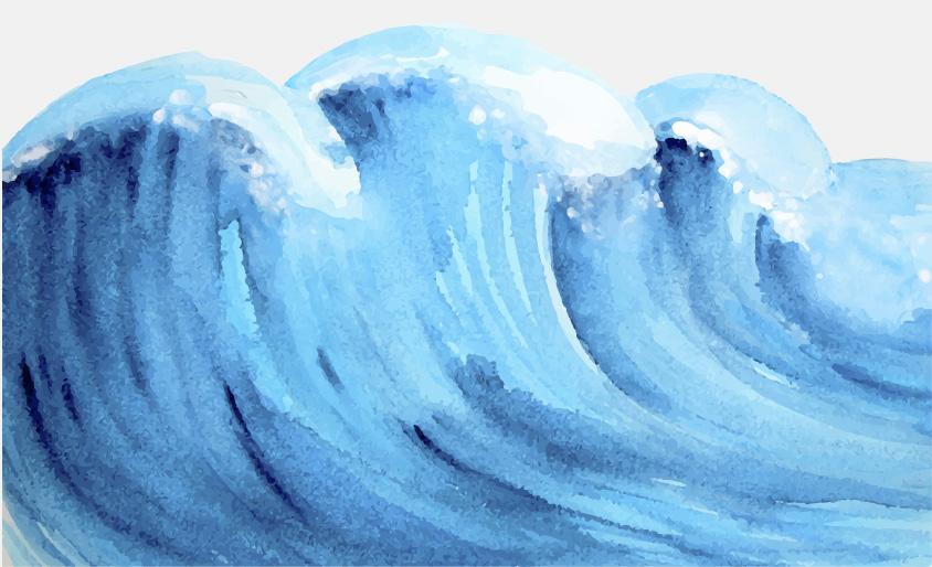 alerta-de-Tsunamis