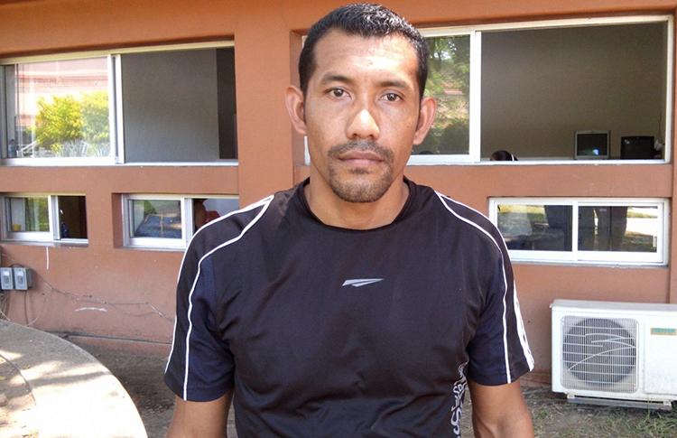 director-deportes-zihuatanejo