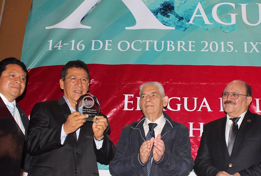 Congreso-de-Aguas-ixtapa