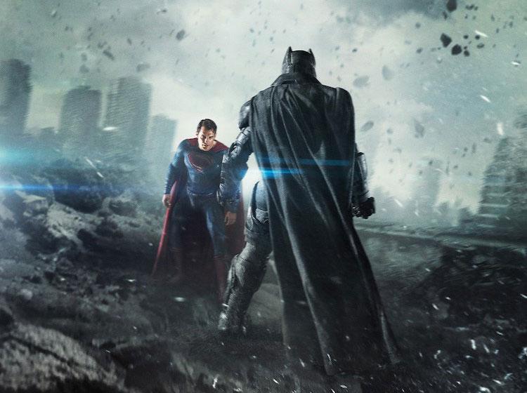 batman-v-superman-trailer-final