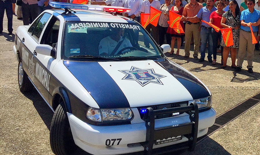 patrullas-zihuatanejo