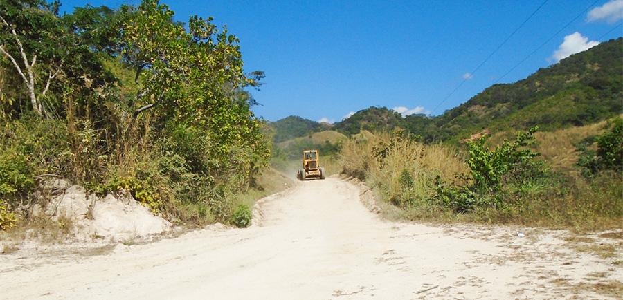 caminos-rurales-zihuatanejo-2