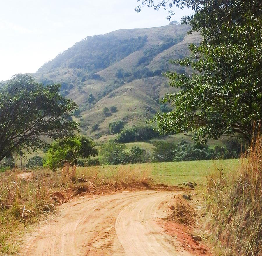 caminos-rurales-zihuatanejo