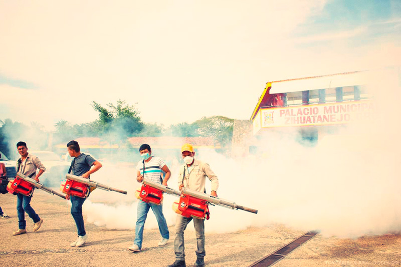 lucha-contra-chinkungunya-dengue-zika.jpg_effected