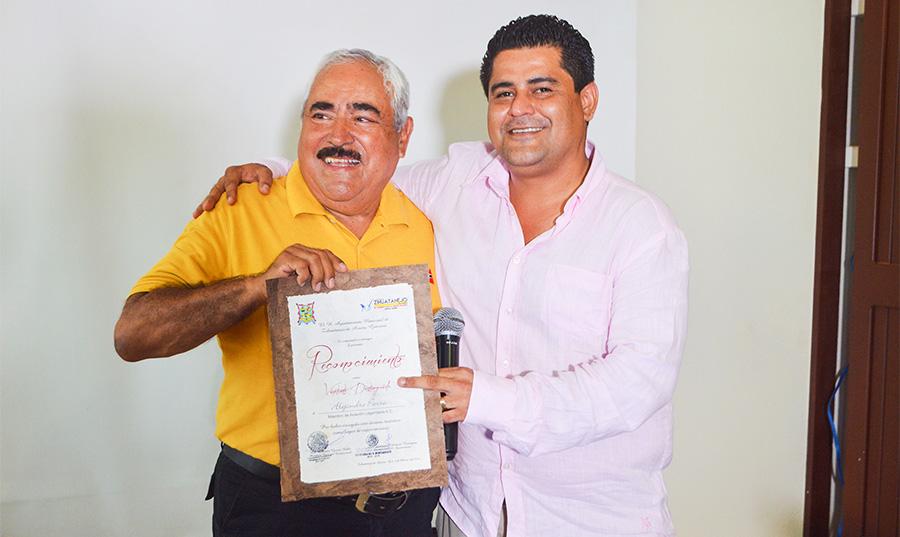 reconocimientos-pilotos-zihuatanejo