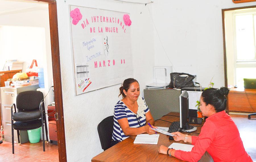 Apoyo-embarazadas-zihuatanejo