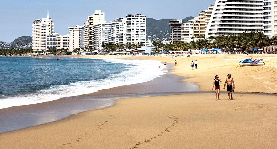 acapulco-guerrero-playa