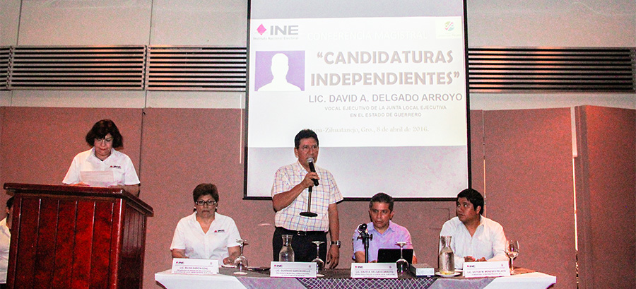 candidaturas-independientes-zihuatanejo