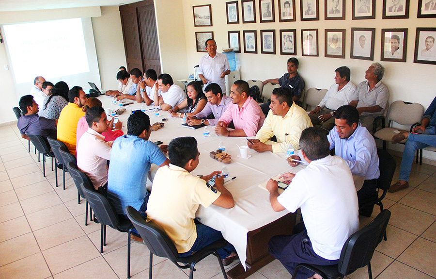 curso-taller-liderazgo-zihuatanejo