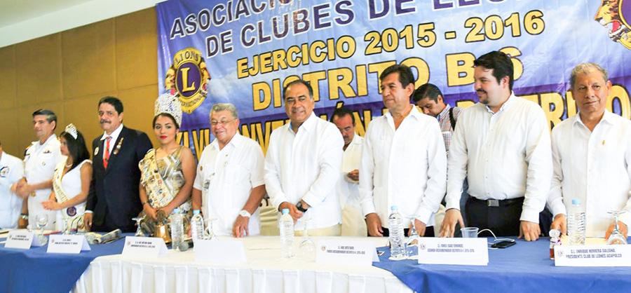 Distrito-B6-del-Club-de-Leones-2