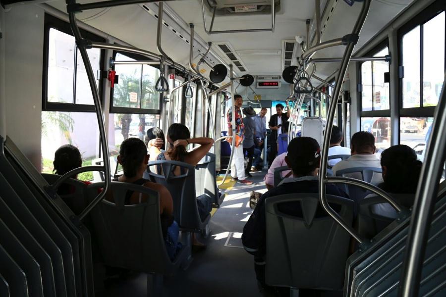 acapulco-acabus-_006