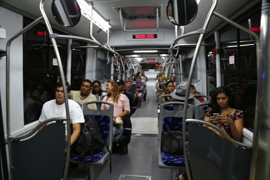 acapulco-acabus-_007