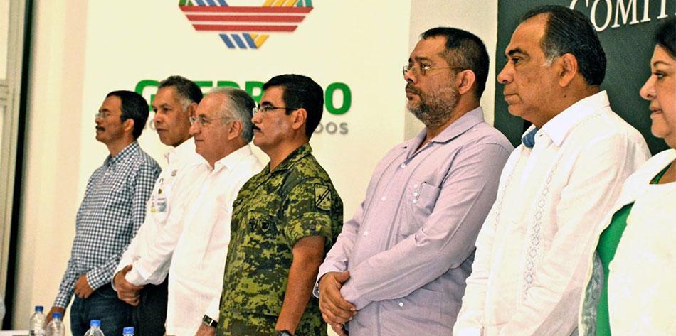 comite-municipal-de-consulta-y-participacion--ciudadana-y-al-consejo-de-seguridad-publica-3