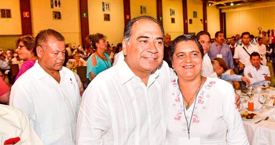 dia-maestro-gob-acapulco-5