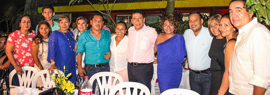 festejo-maestros-zihuatanejo-2016-5
