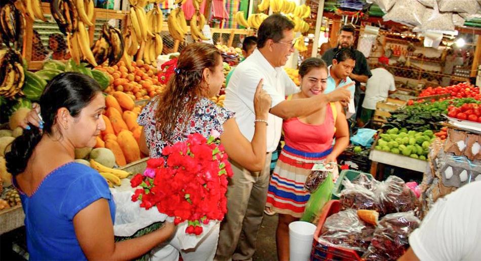 gustavo-mercado-municipal copia