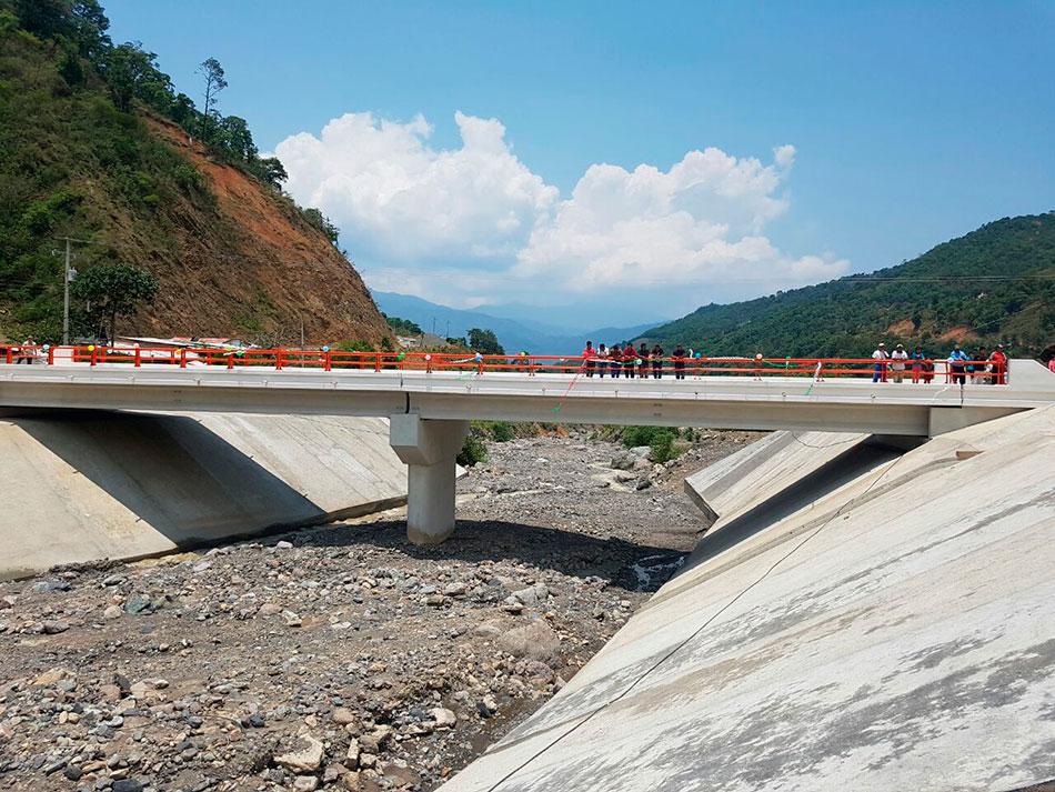 puente-Tlacoapa-2